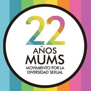 Logo_22an_os