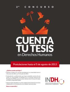 cuenta-tu-tesis-2013