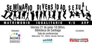 seminario_diversidad_sexual_web_mums
