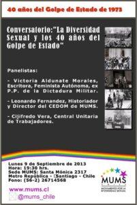 afiche_conversatorio_09_09_2013