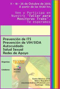 AFICHE_conversatorio_trans_arcoiris_DIF