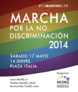 Comun_marcha_no_discrim_2014