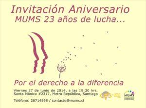 invitacion_mums_OK