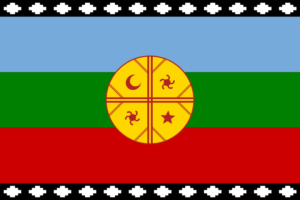 800px-Flag_of_the_Mapuches_svg