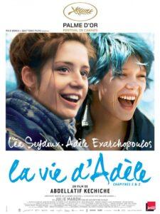 La_vida_de_Ad_le