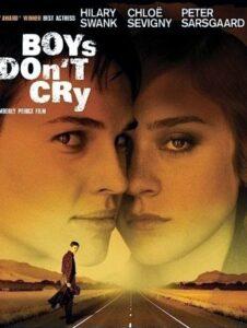 boys-dont-cry-1